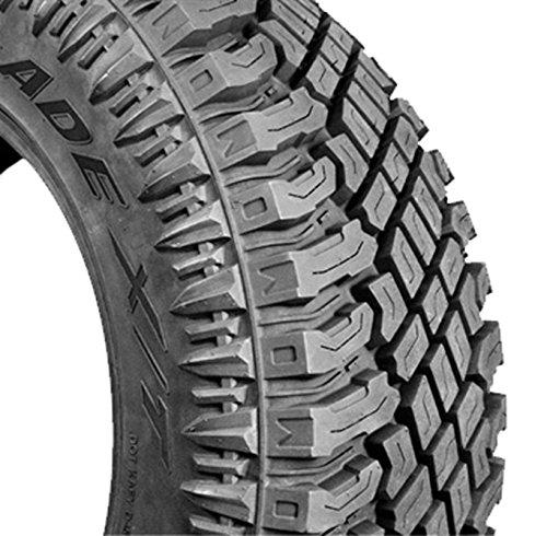 atturo trail blade xt review