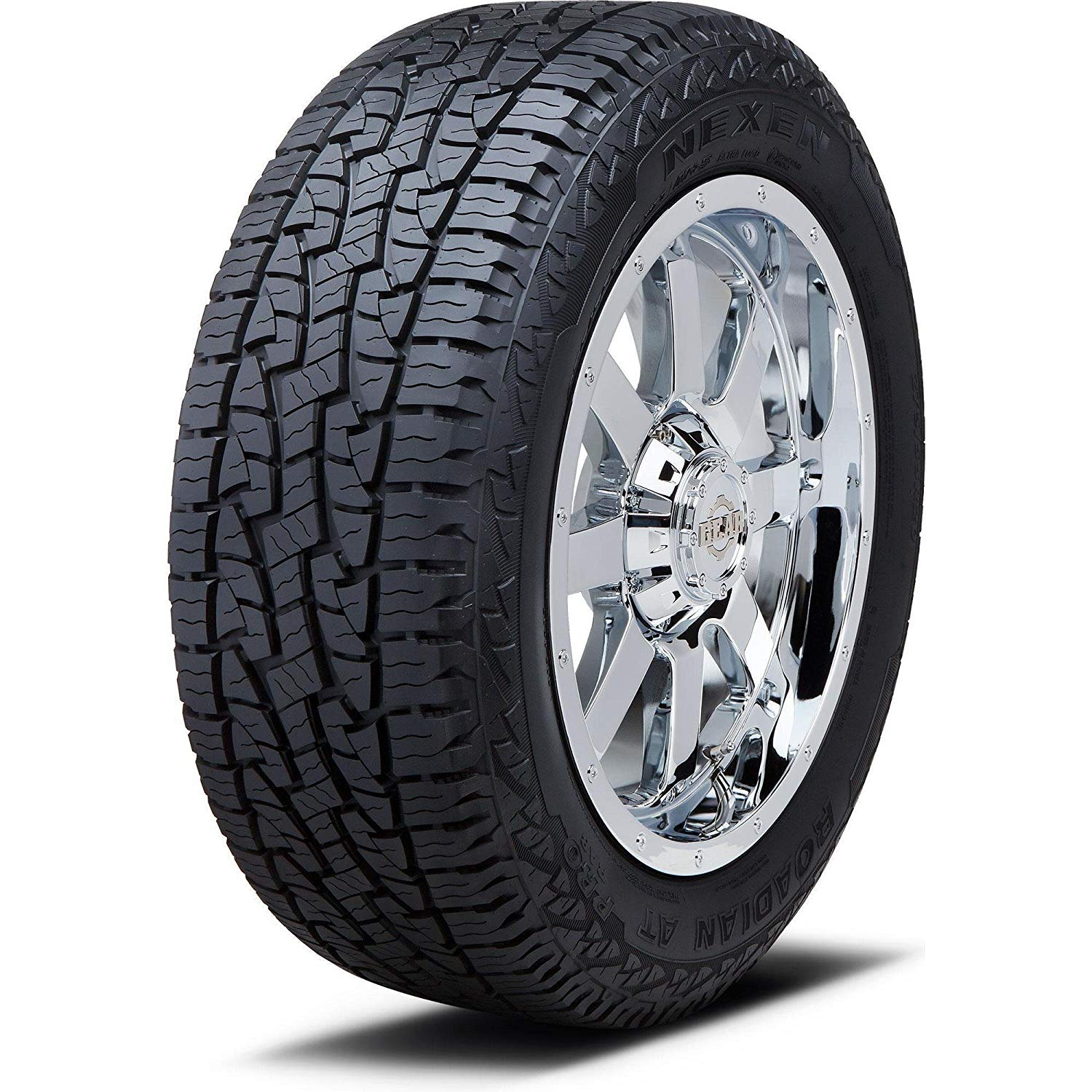 atturo tires reviews