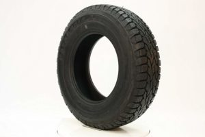 milestar patagonia at Cheapest Off-Road Tires