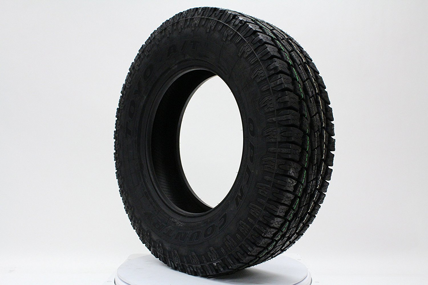 toyo tires reviews