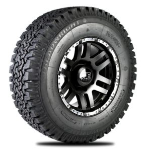 treadwright tires reviews