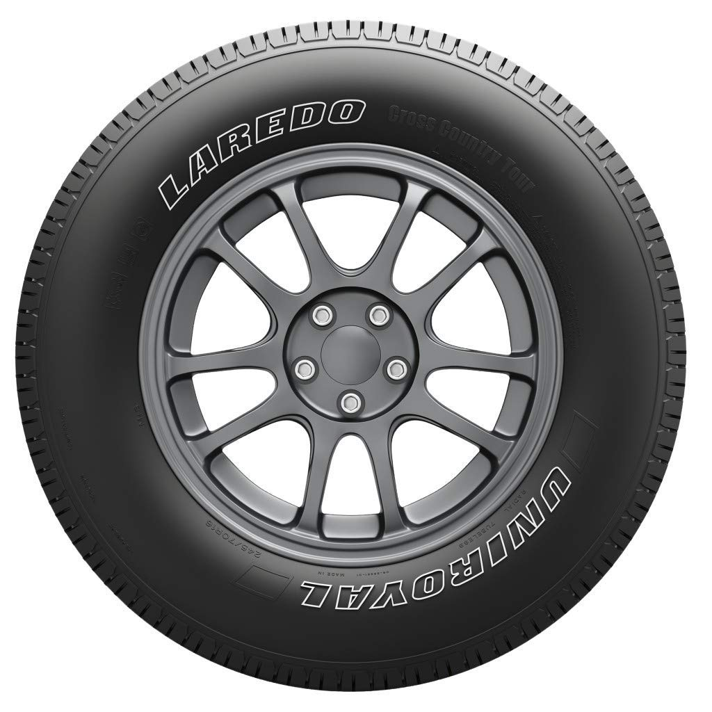 cheapest off road tires