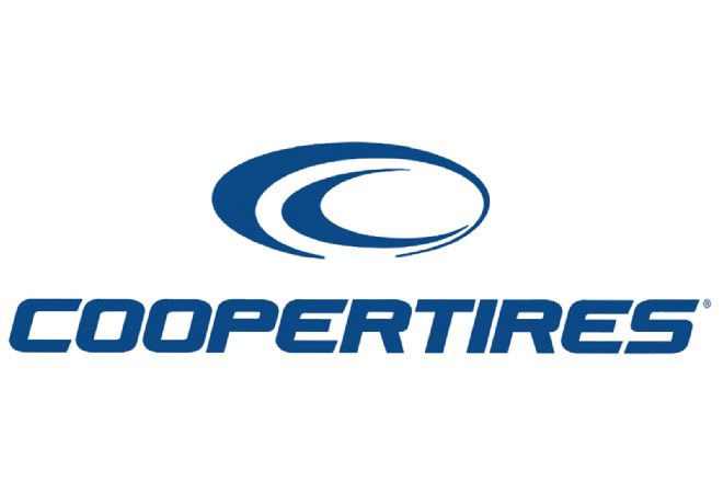 are cooper tires made in the usa