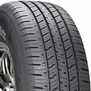 hankook dynapro ht review