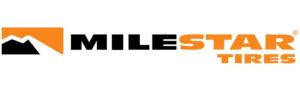 milestar tires reivews