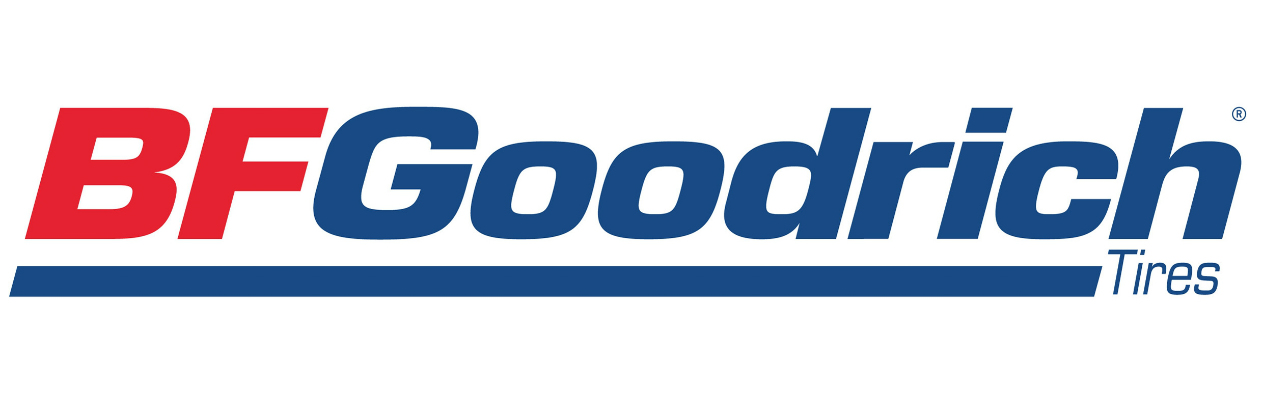 BFGoodrich Tire Reviews