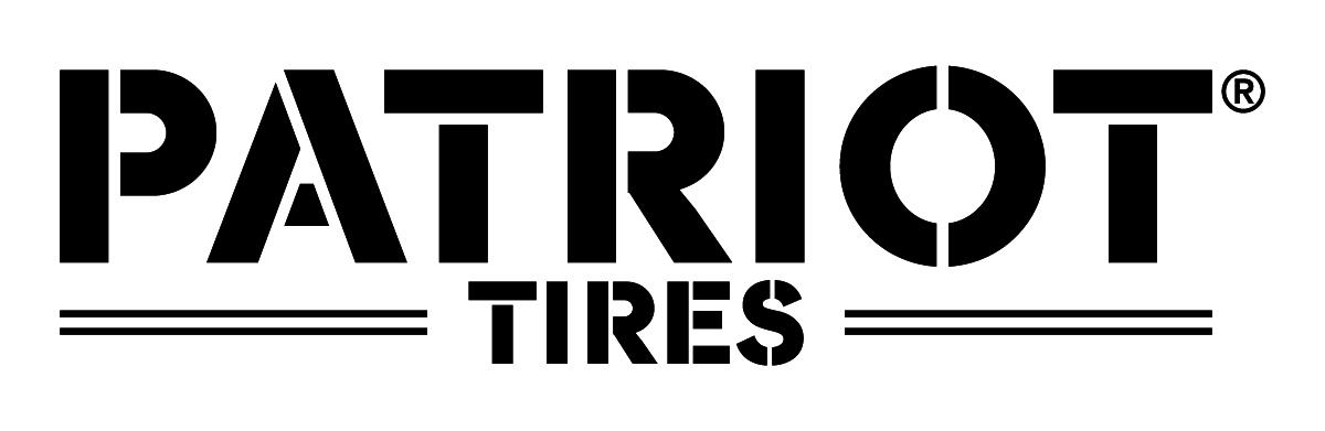 Patriot Tires Reviews