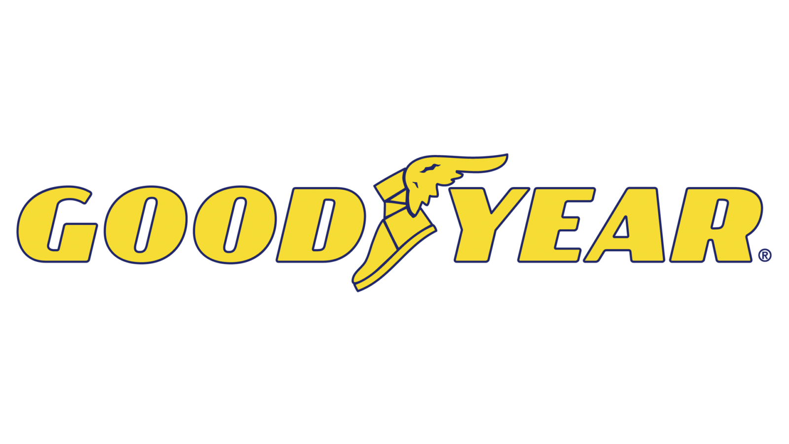 Goodyear Tire Reviews
