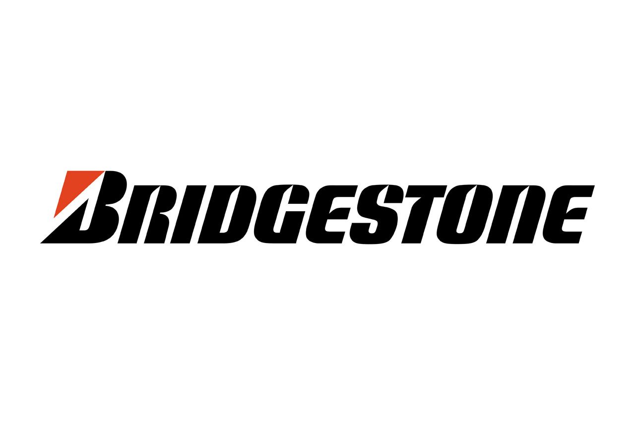 Bridgestone Tire Reviews