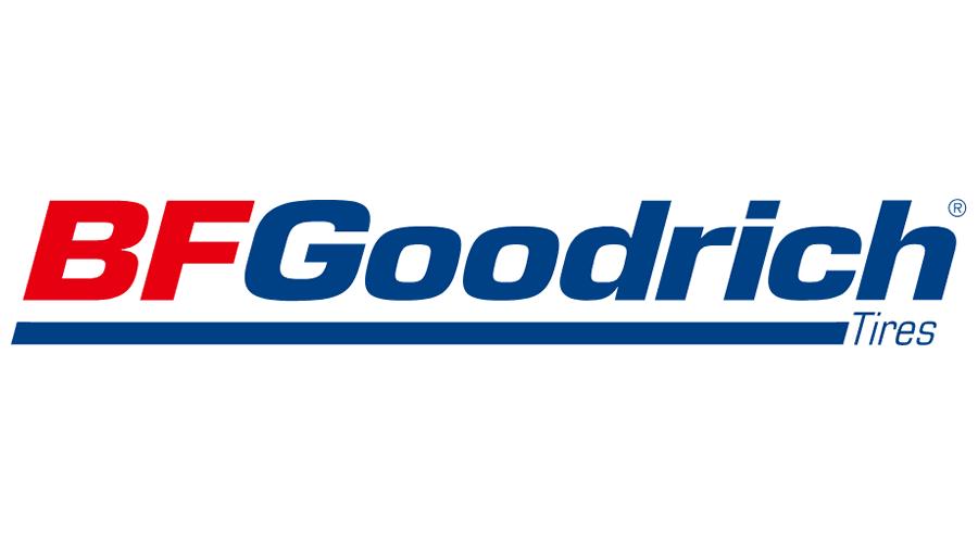 Buy BFGoodrich Tires Online