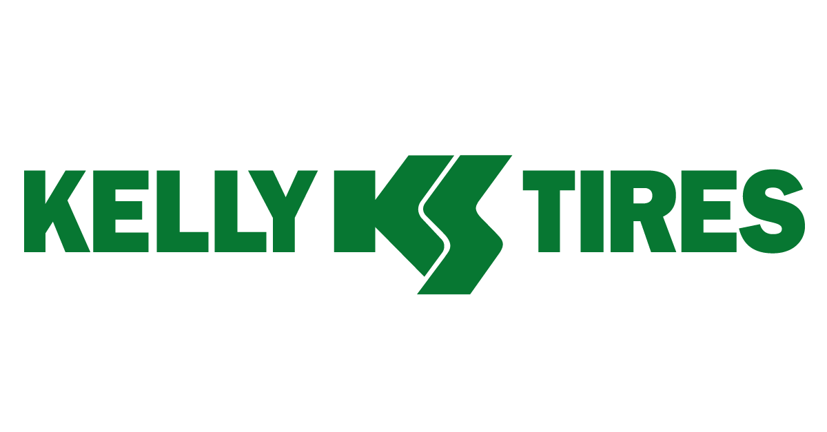 Who Makes Kelly Tires