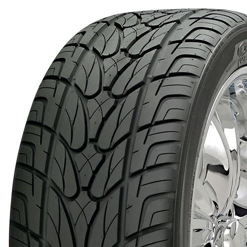 kumho ecsta stx kl12 best ford f-150 performance tires