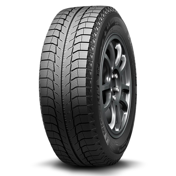 https://trucktirereviews.com/wp-content/uploads/2020/03/michelin latitude xice xi2 best ford f-150 winter tire