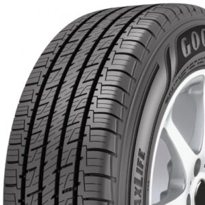 Goodyear Assurance MaxLife Review