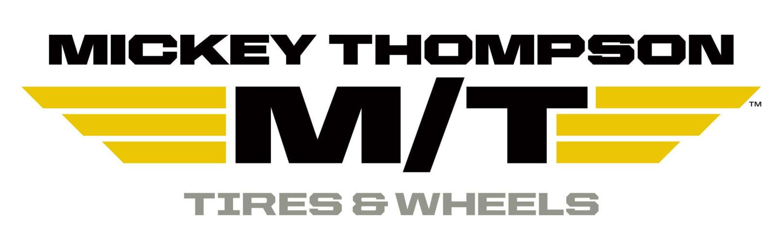 Mickey Thompson Reviews