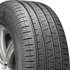 Pirelli Cinturato Strada All Season Review