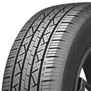 Best Mazda CX-30 Tires