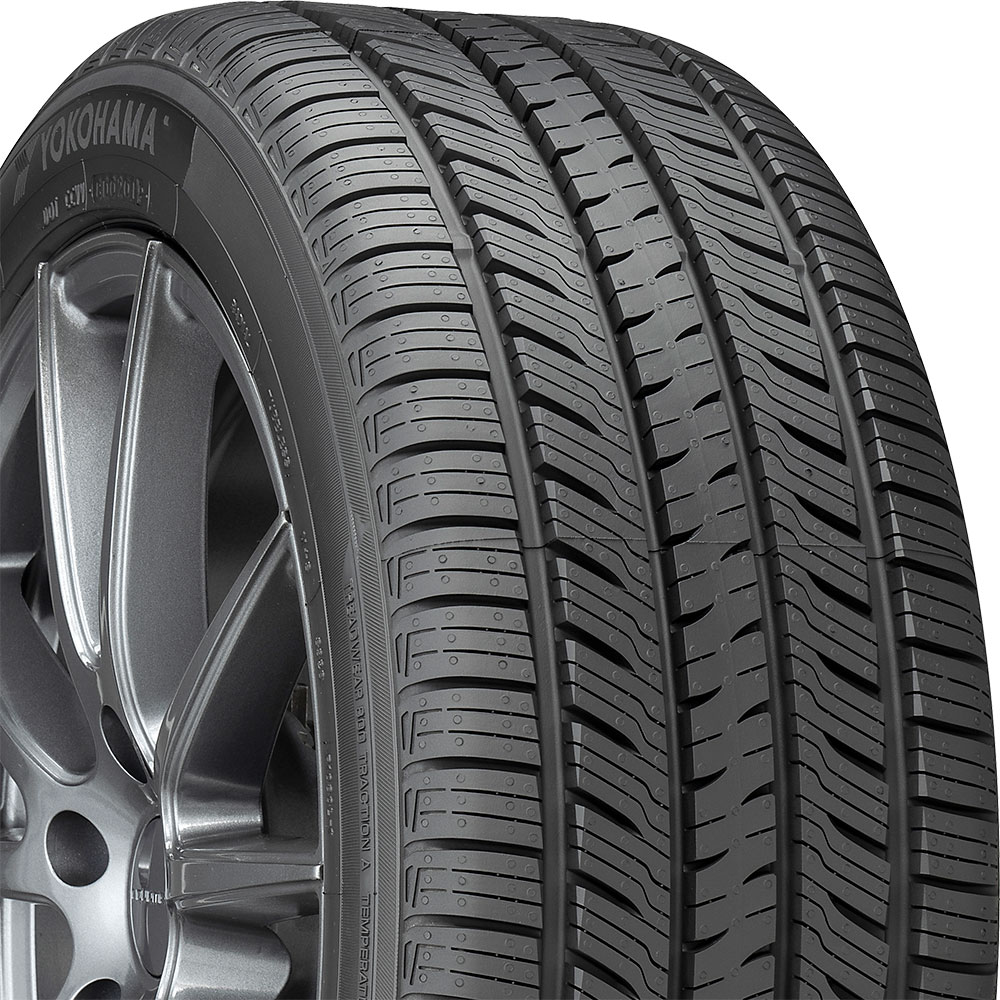 Best Chevy Trax Tires - Truck Tire Reviews